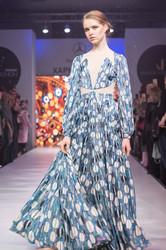 Kharkiv Fashion 2018 поєднав fashion-індустрію України