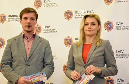 На «AGROPORT West Lviv 2018» буде встановлено рекорд по приготуванню органічної каші