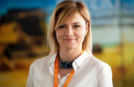 Львівщина робить акцент на підтримку малого бізнесу, щоб аграрії ставали заможнішими - Хмиз