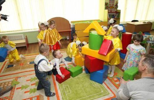 МОЗ пояснює, як підписати декларацію про вибір лікаря дитині