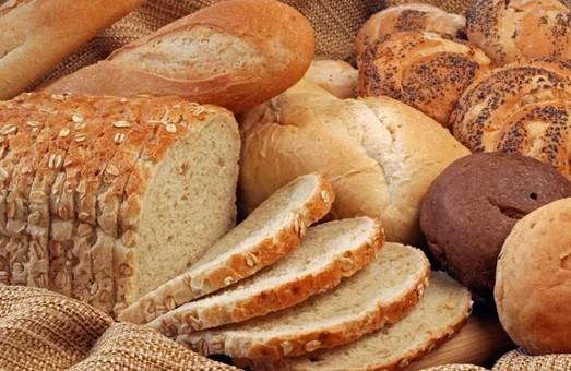 У Радехові годуватимуть школярів найдорожчим на Львівщині хлібом