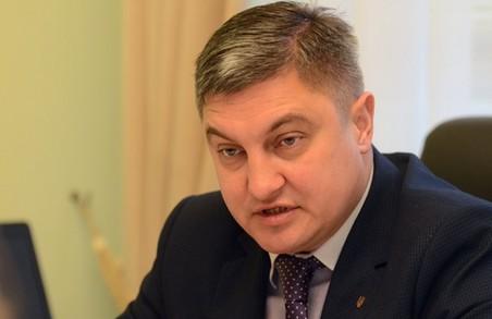 Львівську психлікарню очолить Богдан Чечотка