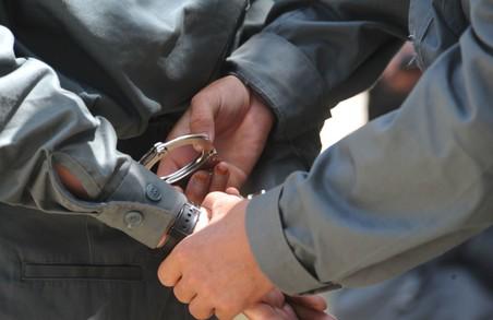 У Львові судитимуть злодіїв, які обікрали учасника АТО