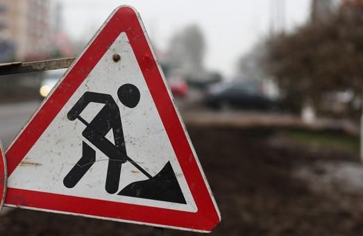 У Львові у тендері на ремонт доріг взяли участь дві пов'язані фірми - угоду розірвано