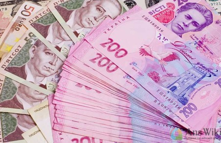 185 громадян Львівщини задекларували доходи за 2017 рік в сумі більше 1 млн. гривень