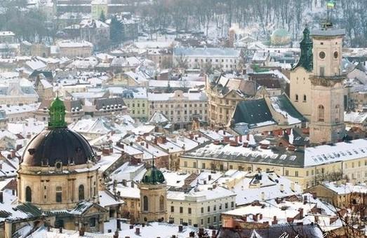 У Дрогобицькому районі планують створити три об'єднані територіальні громади