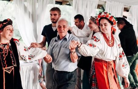 Сковорода, слобожанська музика та корчма: в Ужгороді відбудеться одноденний фестиваль для всієї родини