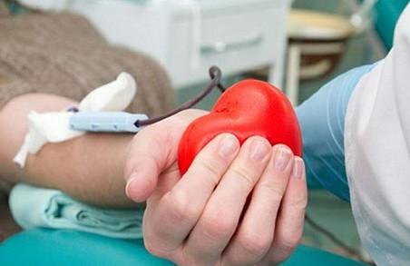 Цивілізоване донорство: що змінив новий закон про трансплантацію?