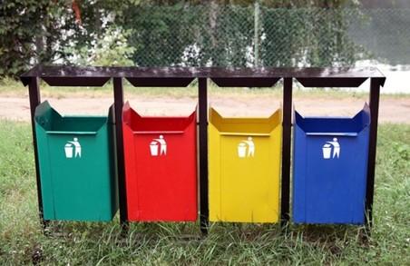 Для червоноградців суттєво зросте ціна за вивіз сміття