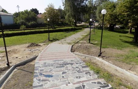 У Бориславі відкриють пам'ятник Героям Небесної Сотні