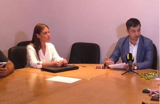 Ми щоденно намагаємося розпочати перевірку в Одеському медуніверситеті - голова комісії