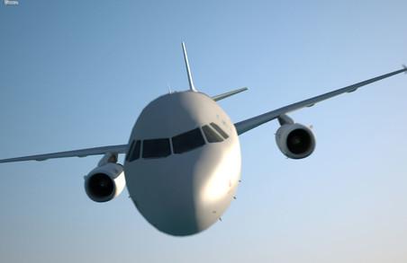 Вільнюс і Львів хочуть з'єднати прямим авіасполученням