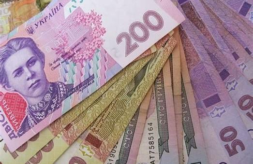 У Буському районі контрактникам обіцяють виплатити по 10 тис. грн