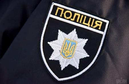 Трускавецьке відділення поліції очолив новий керівник