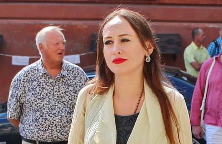 Адвокат Запорожана Кармазіна лякає викладачів ОНМедУ відсутністю зарплати. Бухгалтерія це спростовує