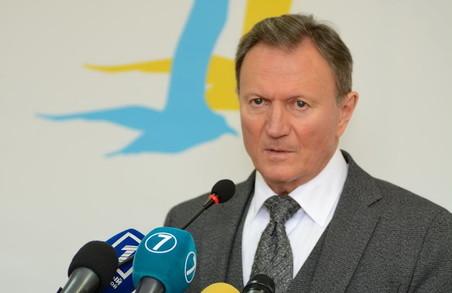 Вибори ректора ОНМедУ на часі - МОЗ оскаржить рішення Печерського суду