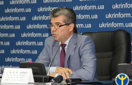 Вперше за декілька років в Україні стабілізується ситуація на ринку праці