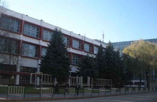 Львівський завод програв суд Міністерству оборони