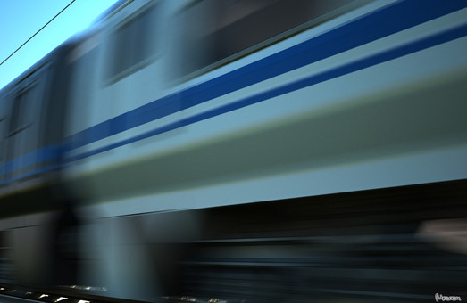 Зі Львова можуть скасувати поїзд до Москви