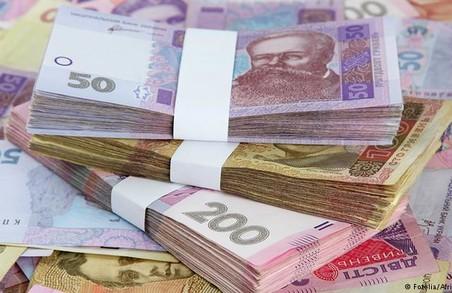 ОТГ на Львівщині витратить 3 млн на соціальні проекти