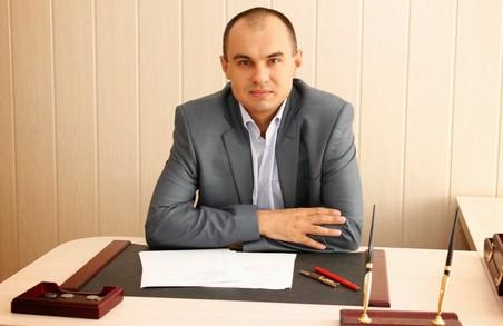 Рішення адмінсуду - саботаж роботи ОНМедУ, Запорожану необхідно сісти на розподіл бюджетних коштів - Аймедов