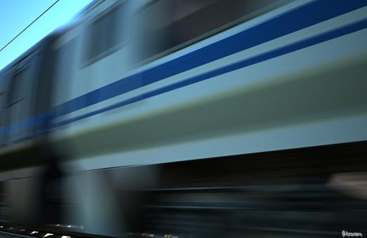 На Львівщині вимагають збільшення кількості вагонів в поїзді Київ-Трускавець