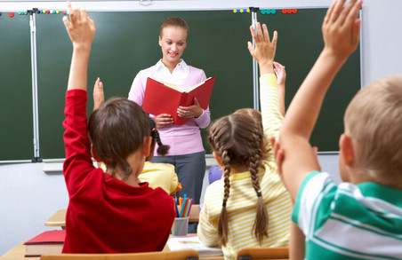 На Львівщині назвали найкращі і найгірші школи