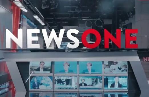 Телеканали NewsOne і 112 Україна позбавили ліцензії