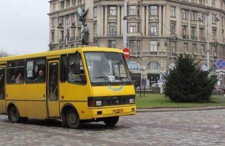 Конкурс перевізників у Львові: апроїзд таки подоражчає