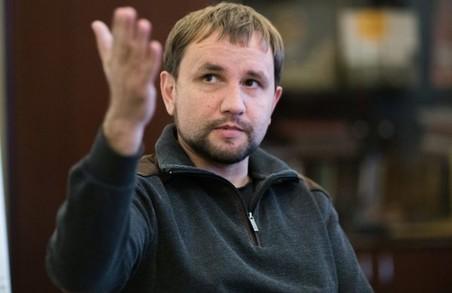 У нас немає підстав змінювати свою позицію, - В'ятрович про цвинтар польських орлят у Львові