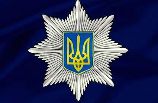 Правоохоронці встановлюють осіб, причетних до підпалу банківських установ у Львові