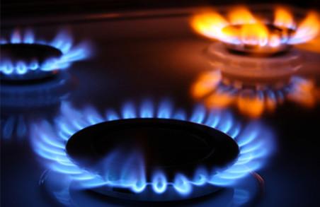 На Львівщині сім'я отруїлась чадним газом