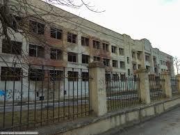 На Львівщині майже півтисячі довгобудів, більшість з них стоять близько 20 років