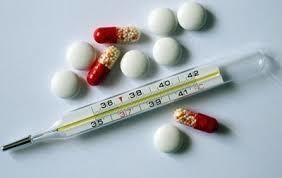 В Україні заборонили продаж популярних ліків від грипу і застуди