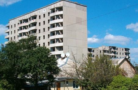 У багатоповерхівці Львова знайшли мумію, яка пролежала близько року