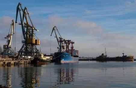 Росія влаштувала економічну блокаду Україні в Азовському морі, – Омелян