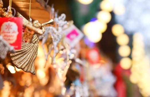 Як у Львові святкуватимуть Новий рік та Різдвяні свята. ПРОГРАМА