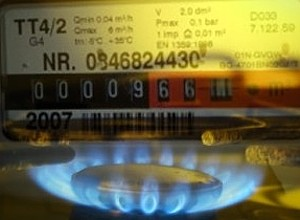 Встановлення лічильників газу для населення є обов'язком облгазів, – Верховний суд