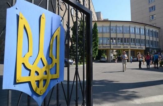 До Львова прибули 13 постраждалих військових зі сходу України