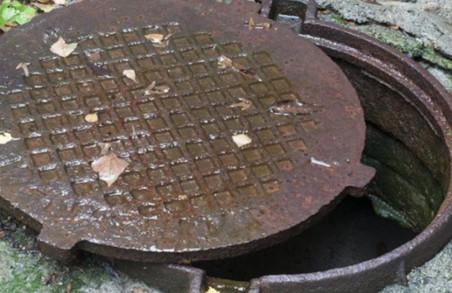 Каналізацію Яворова мінятиме фірма, помічена у справах з незаконним володінням майна