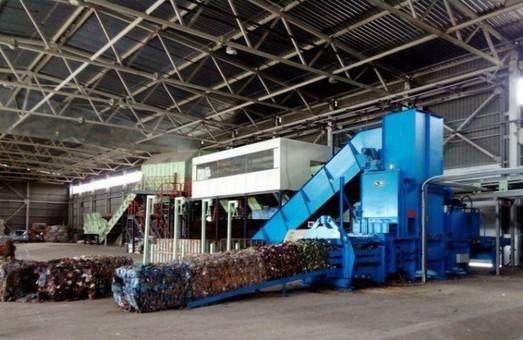 Стало відомо, які компанії хочуть будувати сміттєпереробний завод у Львові