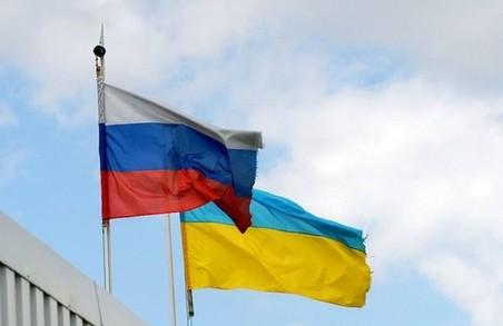Хто з народних обранців Львівщини не голосував за розірвання договору з Росією