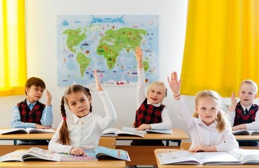 Серед закладів, яким виділили найбільші суми з міського бюджету – школа, де вчаться діти Садового