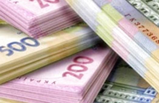 Приватна фірма отримала мільйон від Львівської ОДА за роботи, які виконали місцеві комунальники