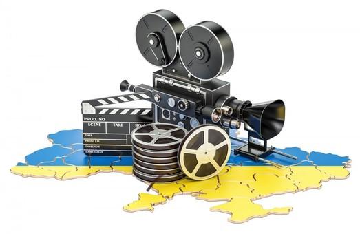 Львів'ян кличуть на кінофестиваль «Дні українського кіно»