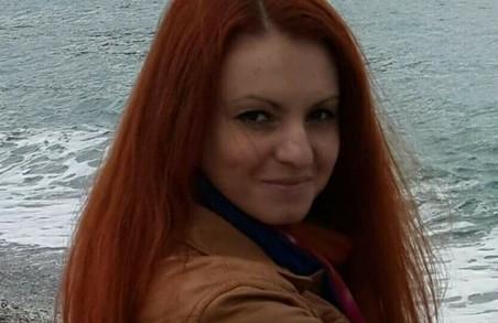 Суд виправдав консультанта головного архітектора Львова, яку затримали п'яною за кермом