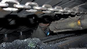 «Ліпше добувати вугілля, ніж сидіти», - у ЛОДА не знають, коли зможуть розплатитися з гірниками