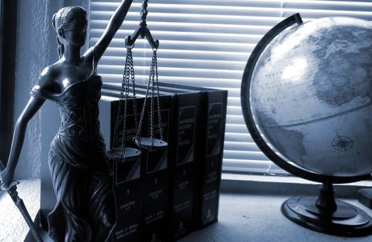 В Україні запрацював ресурс, де безкоштовно можна отримати юридичну допомогу