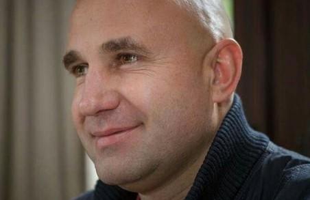 Володимир Бега: Час для діалогу із злісними порушниками податкового кодексу ще є, але він спливає