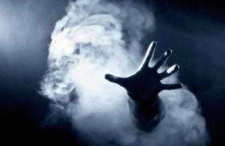 На Львівщині 8 чоловік отруїлися чадним газом